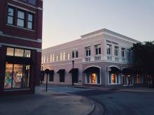 Southlake Town Square Shop Companies