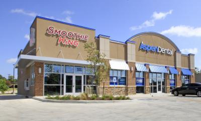 Investment Sales Shop Companies